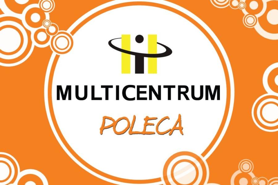 multicentrum-poleca